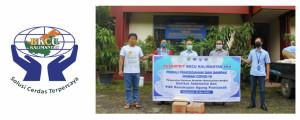Gerak Digitalisasi CU Lingkup BKCU Kalimantan: Semakin Kokoh Menghadapi Tantangan Pandemi COVID-19