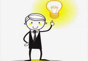 Pembekalan Memulai dan Mengembangkan Usaha Produktif Anggota Credit Union
