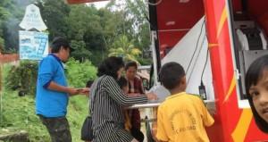 Saatnya Akselerasi Digitalisasi CU di Indonesia Menjawab Tuntutan Pelayanan Terhadap Anggota di Tengah Wabah COVID