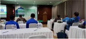 Territory Management Kalimantan Barat
