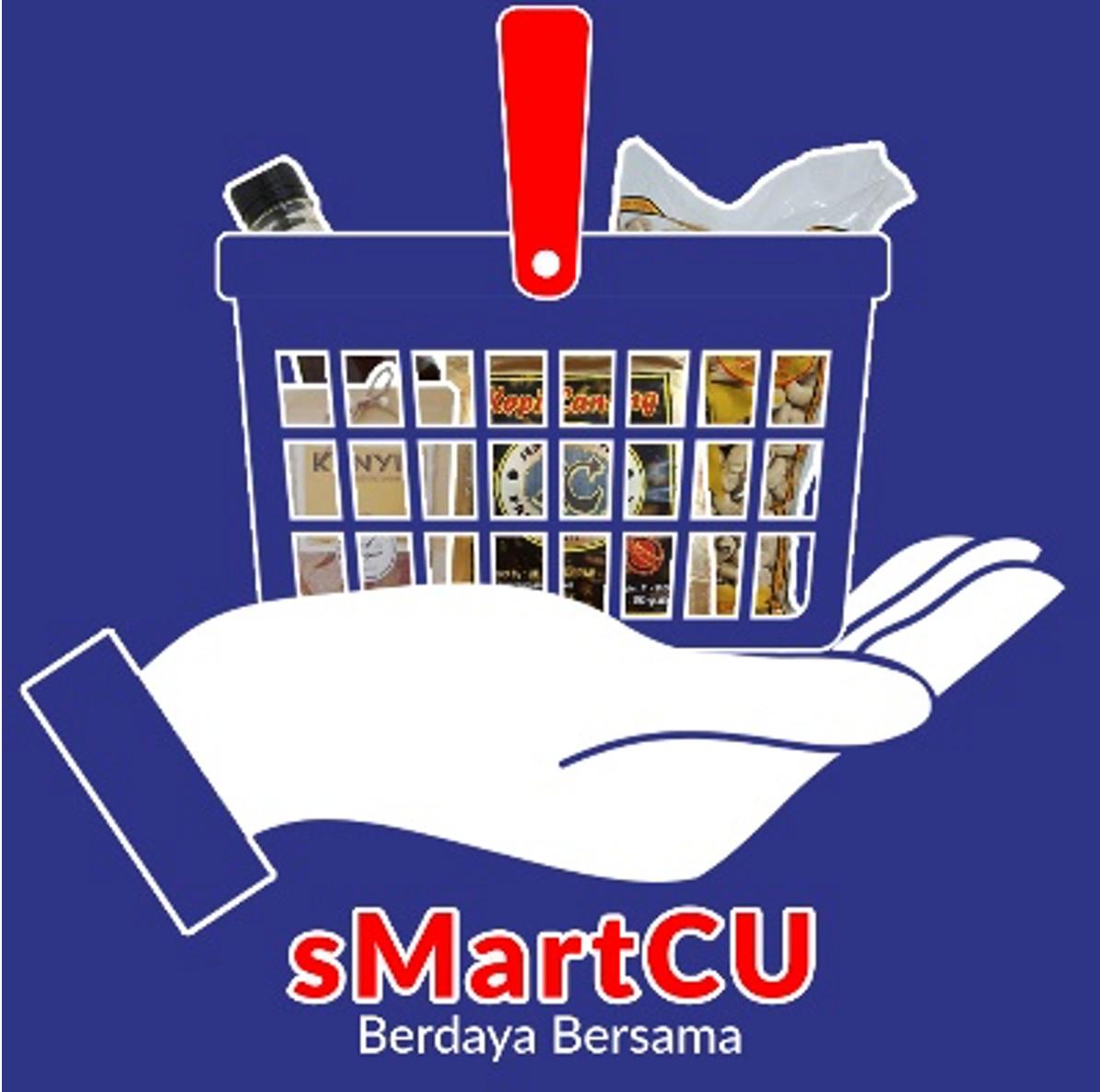 sMartCU: Market Place Credit Union