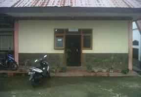 Mototabian