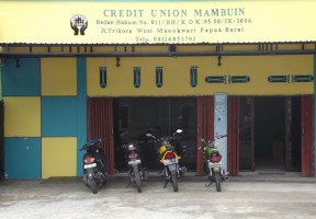 Mambuin